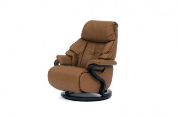 Chester Swivel Recliner Chair