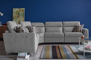 - Elite Collection (Sectional)