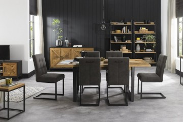 - Lena Dining Collection