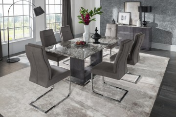 - Raphael Dining Collection