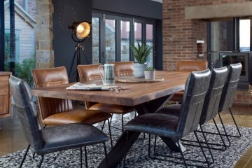 - Carnaby Dining Collection