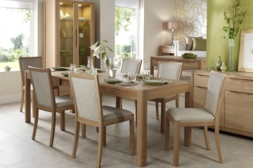 - Helsinki Dining Collection
