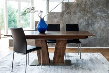 - Dining Table Collection