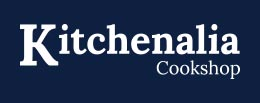 Kitchenalia Website